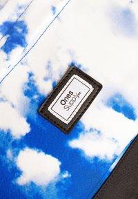 Ones Supply Co. - CLOUD SKY - Reppu - blue - 5