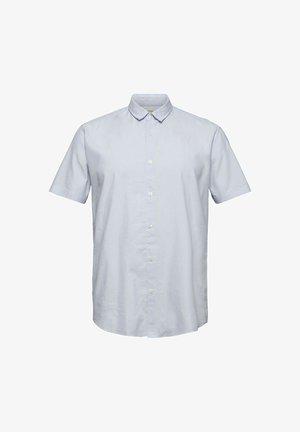 COOLMAX  - Overhemd - white