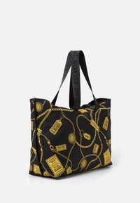 Versace Jeans Couture - Tote bag - black - 2