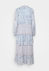 Love Copenhagen - FYMA DRESS - Day dress - lavender mix - 8