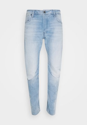 ARC SLIM - Slim fit jeans - vintage glacial blue