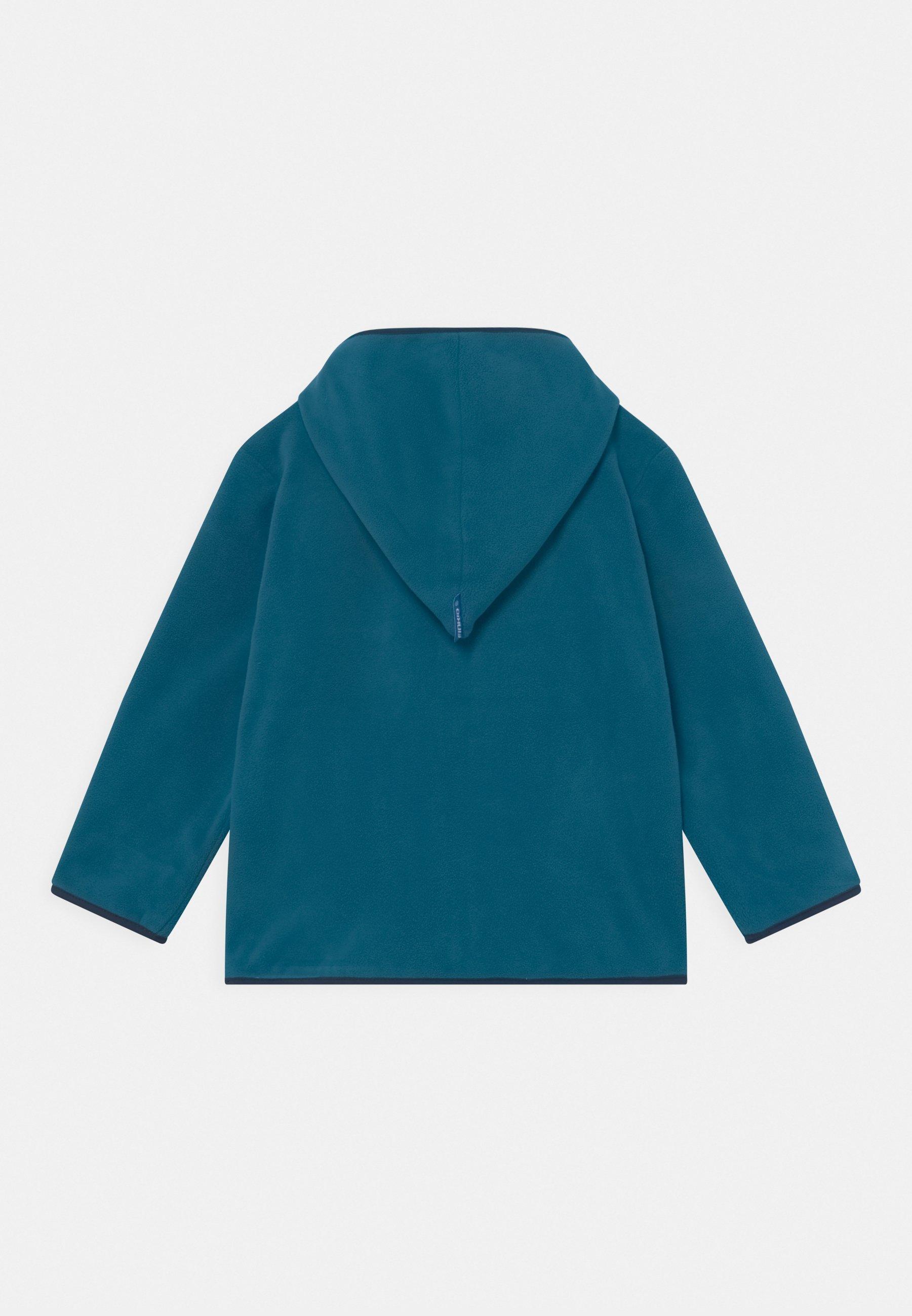 Kids TONTTU UNISEX - Fleece jacket