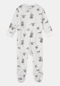 GAP - UNISEX - Sleep suit - new off white - 1
