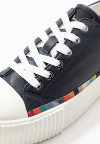 Paul Smith - MIHO - Sneakers basse - dark navy - 2