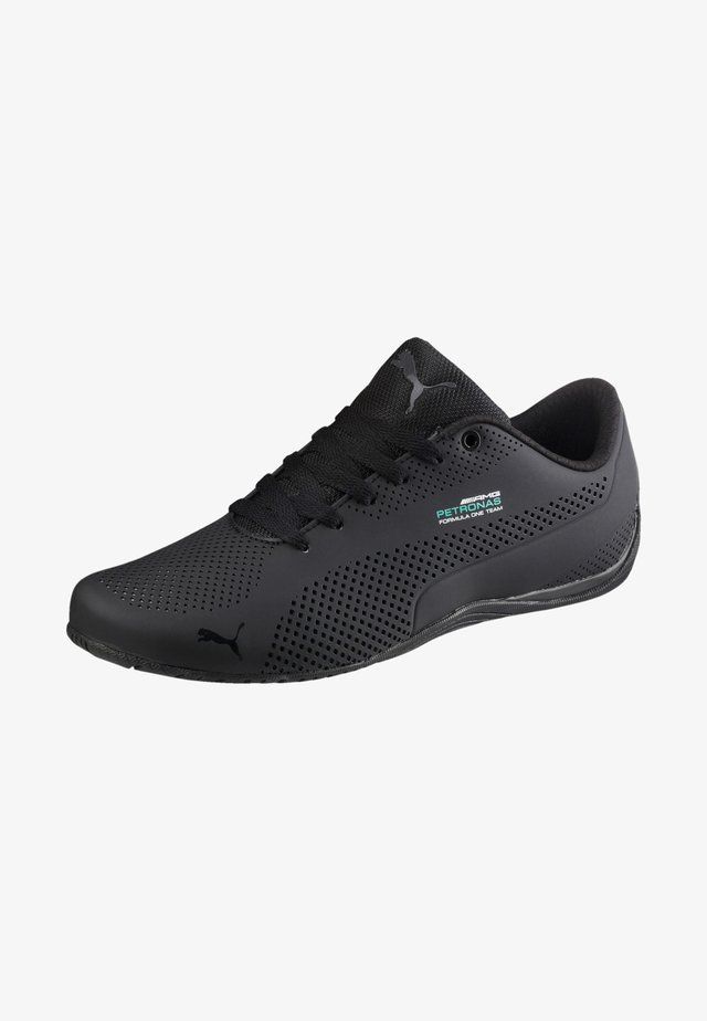 AMG PETRONAS DRIFT CAT - Sneakers -  black-dark shadow-blk