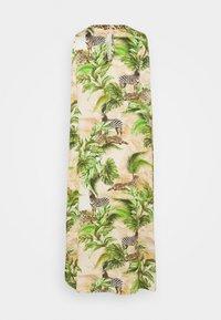 Emily van den Bergh - Robe d'été - multi-coloured - 1
