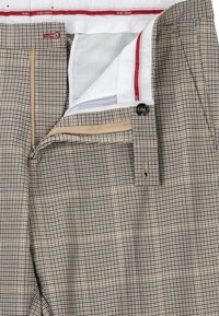 CG – Club of Gents - Suit trousers - beige - 3