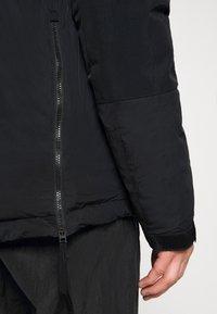 Nike Sportswear - Veste d'hiver - black - 6