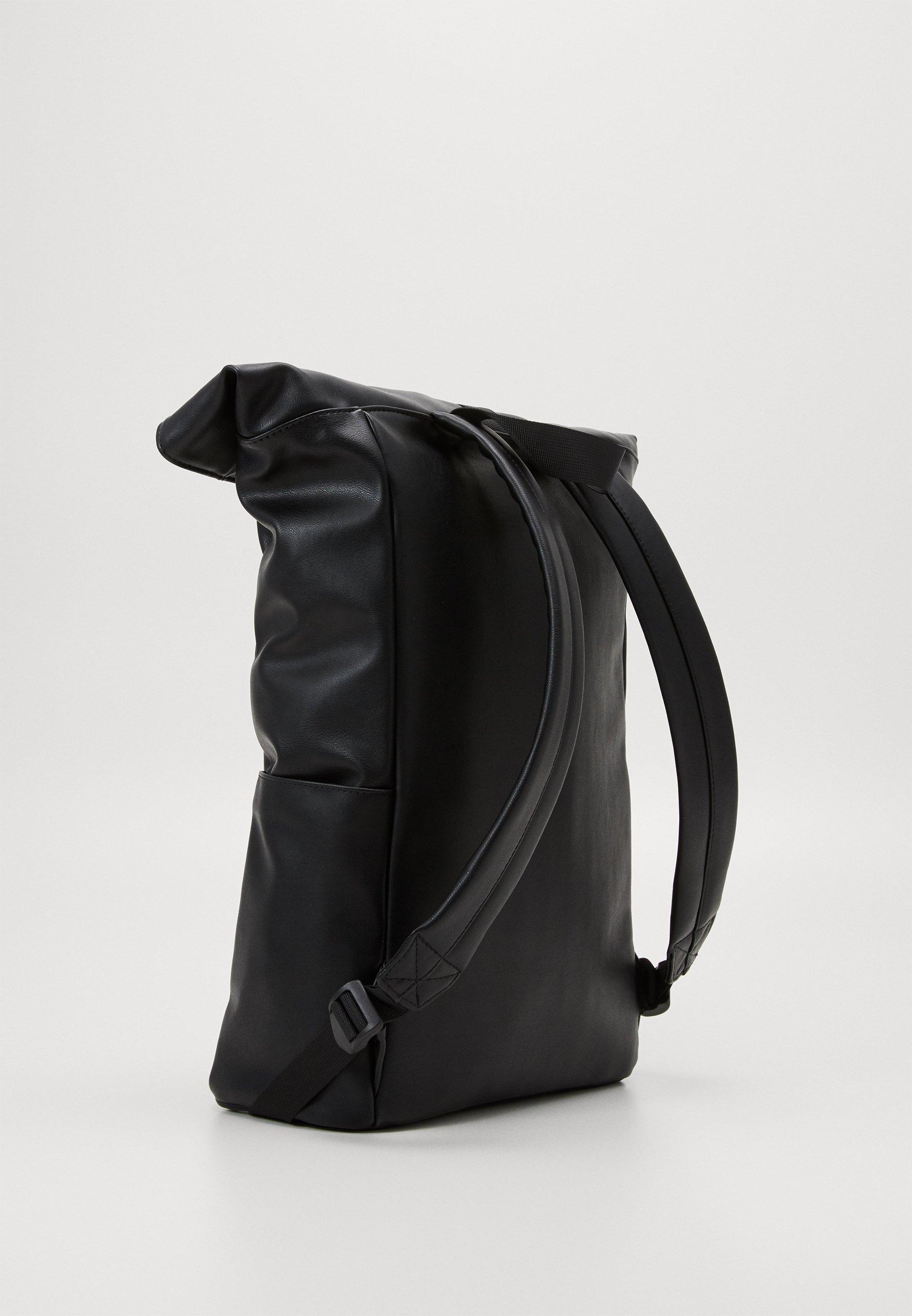 Tagesrucksack black