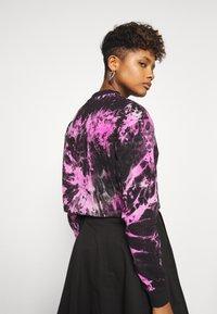 Tiger Mist - RADIANCE - Sweatshirt - pink - 2