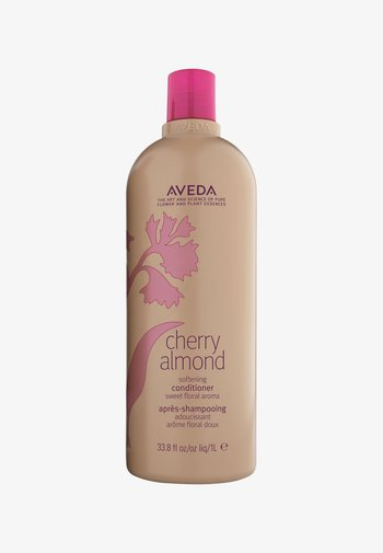 CHERRY ALMOND CONDITIONER