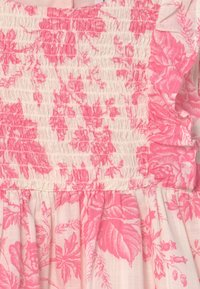 GAP - SET - Cocktail dress / Party dress - pink - 3