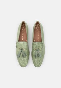 Pedro Miralles - Loafers - salvia - 4