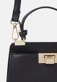 Dorothy Perkins - Handbag - black - 3