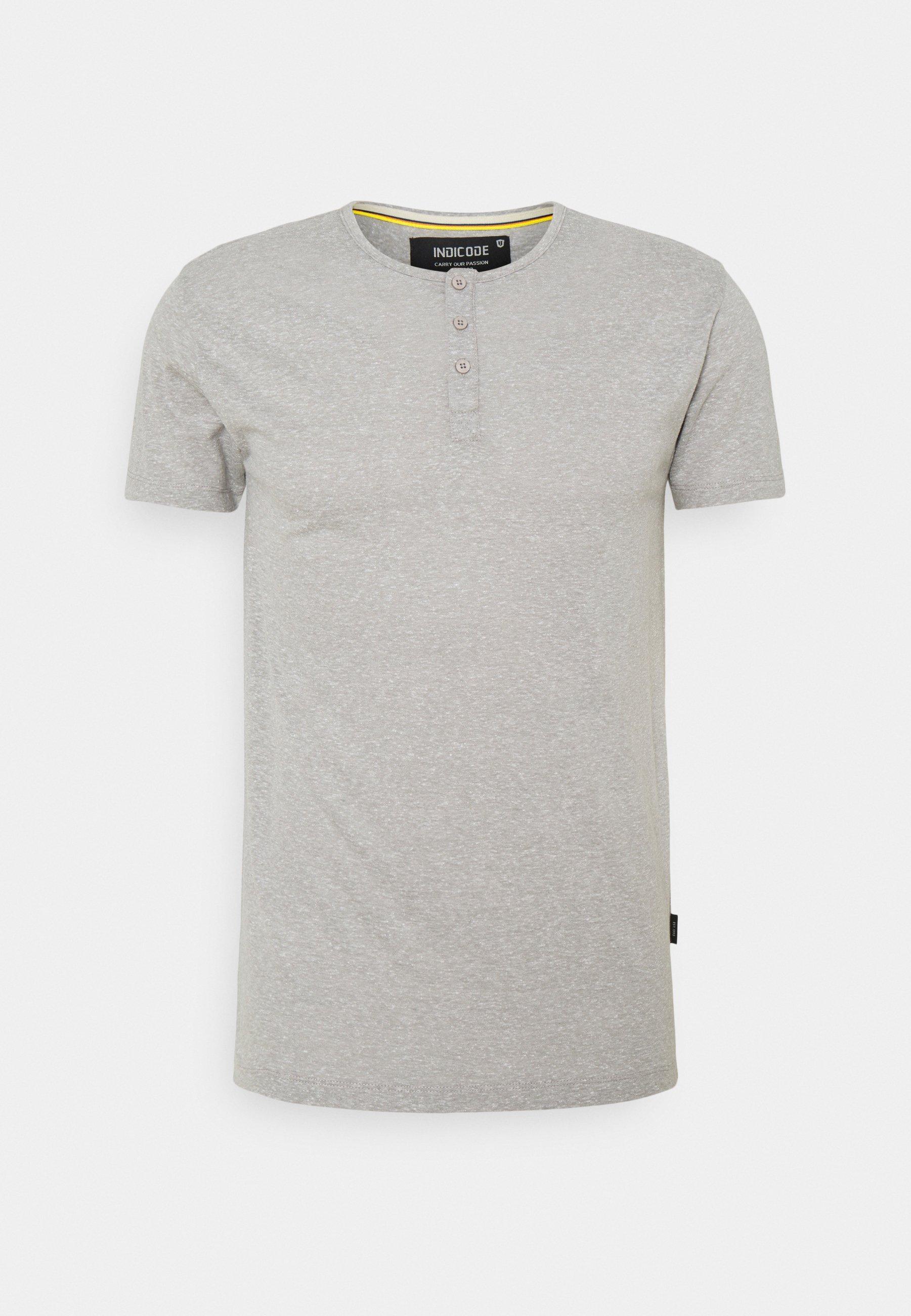 Men ESTEPONA - Basic T-shirt