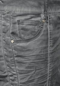 Cecil - NEW YORK - Trousers - grau - 3