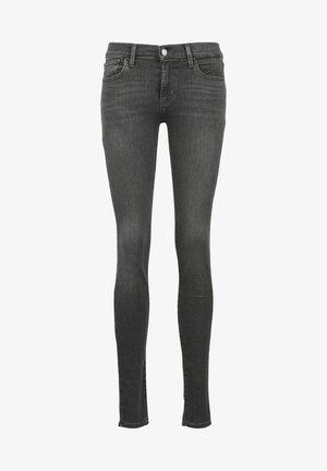 Jeans Skinny Fit - all talk