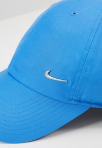 Nike Sportswear - UNISEX - Cap - pacific blue - 6