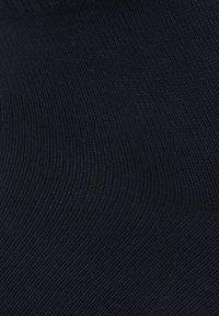 s.Oliver - 8 PACK - Ponožky - stone mix - 6