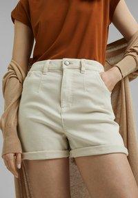 Esprit - Shorts - ice - 6