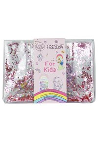 Tangle Teezer - INVISIBOBBLE & TANGLE TEEZER UNICORN KIDS - Hair set - - - 7