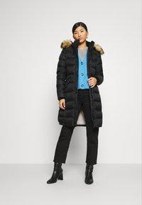 Marc O'Polo - Down coat - black - 1