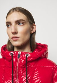 Pinko - ELEODORO - Winter jacket - red - 4