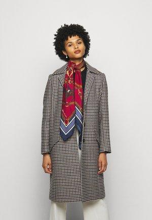 EQUESTRIAN - Šátek - red