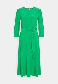 Lauren Ralph Lauren - FELIA LONG SLEEVE DAY DRESS - Jersey dress - stem - 3