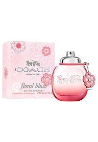 Coach Fragrances - FLORAL BLUSH EAU DE PARFUM - Eau de Parfum - - - 1