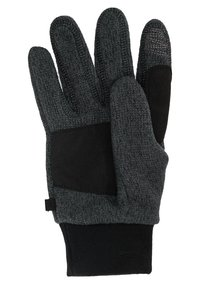 Dakine - PATRIOT GLOVE - Gloves - gunmetal - 3