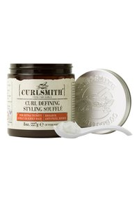Curlsmith - DEFINING STYLING SOUFFLE 227G - Styling - - - 2