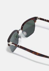 Persol - 0PO3199S - Sunglasses - havana - 3