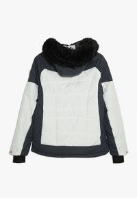 Killtec - AMBELINA  - Ski jacket - off-white - 2