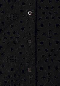 Vivetta - Overhemdblouse - fantasia fondo nero - 2