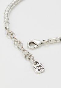 UNOde50 - MY LUCK CHARM BRACELET - Bracciale - silver-coloured - 3