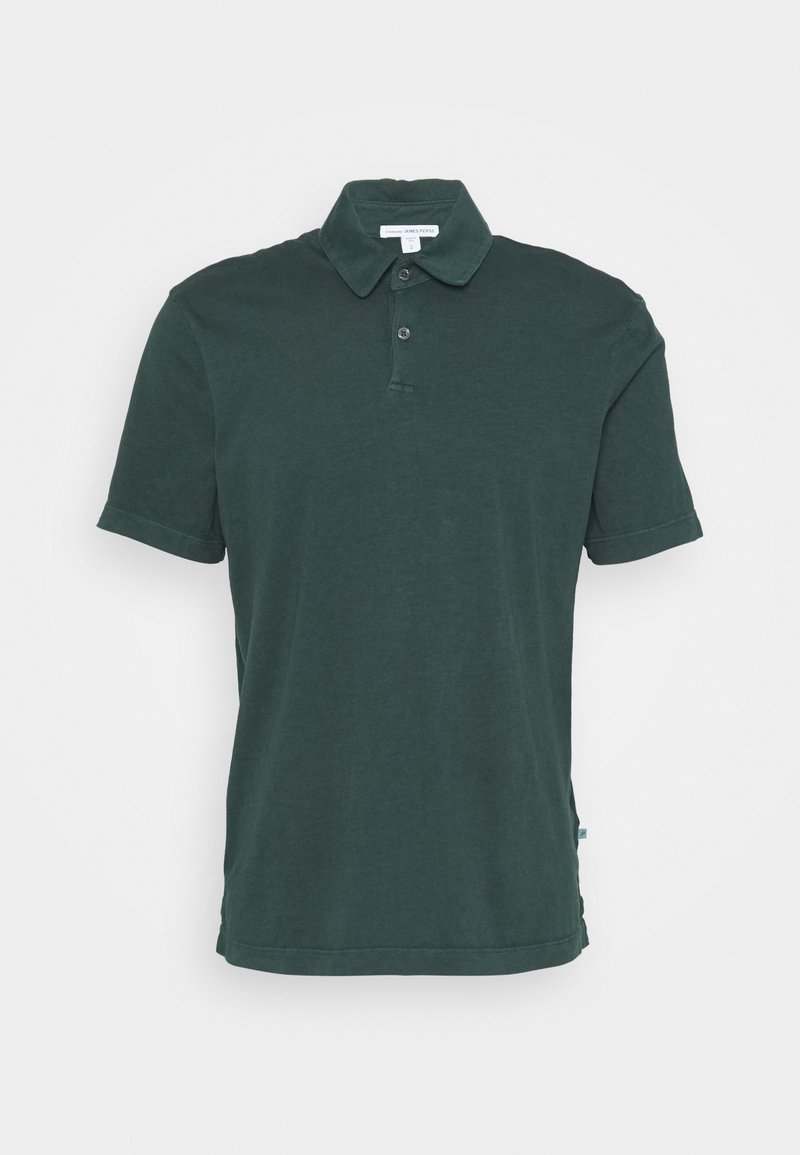 James Perse - REVISED STANDARD - Polo shirt - canopy