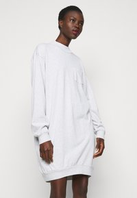 Gap Tall - DRESS - Day dress - light grey - 3