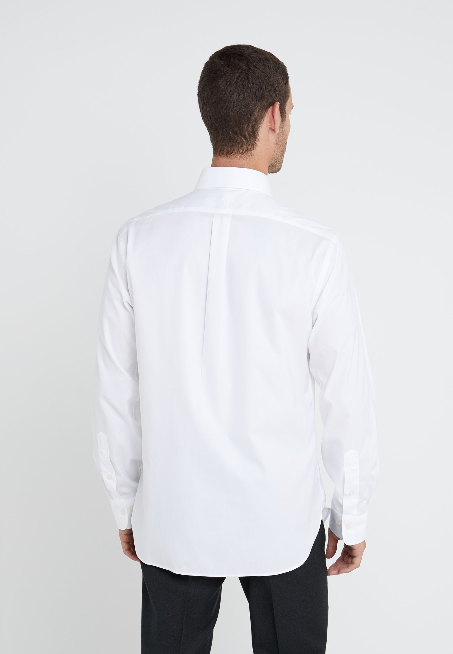 Men EASYCARE PINPOINT OXFORD CUSTOM FIT - Shirt