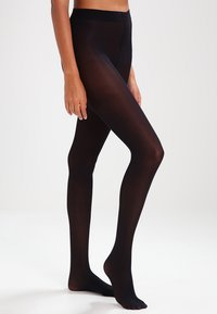 Palmers - DAILY - Tights - schwarz - 0