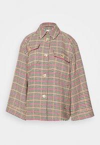 DAY Birger et Mikkelsen - DAY PAINT - Summer jacket - multi coloured - 3