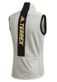 adidas Performance - TERREX AGRAVIC XC - Waistcoat - grey - 11