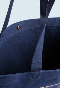 Pepe Jeans - MER  - Tote bag - thames - 2
