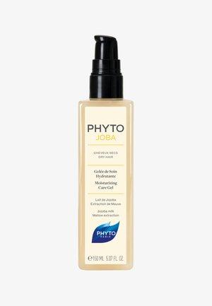 PHYTO HAARPFLEGE PHYTOJOBA FEUCHTIGKEITSSPENDENDES PFLEGE-GEL - Hair treatment - -