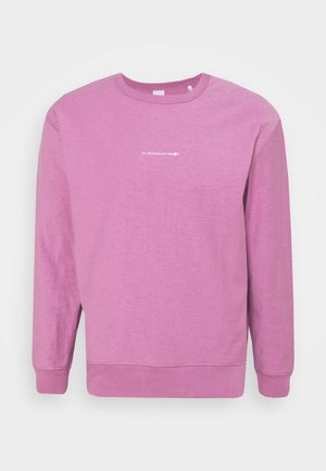 JEROME - Sweatshirt - lotus