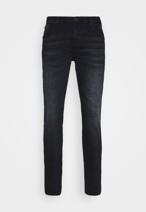 SMARTY - Jeans Skinny Fit - tailor wash