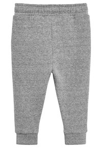 Next - Tracksuit bottoms - dark grey - 1