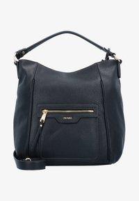 Picard - Handbag - black - 0