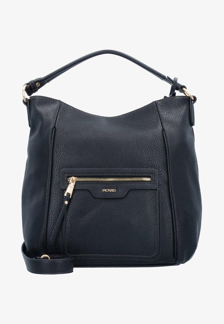Picard - Handbag - black