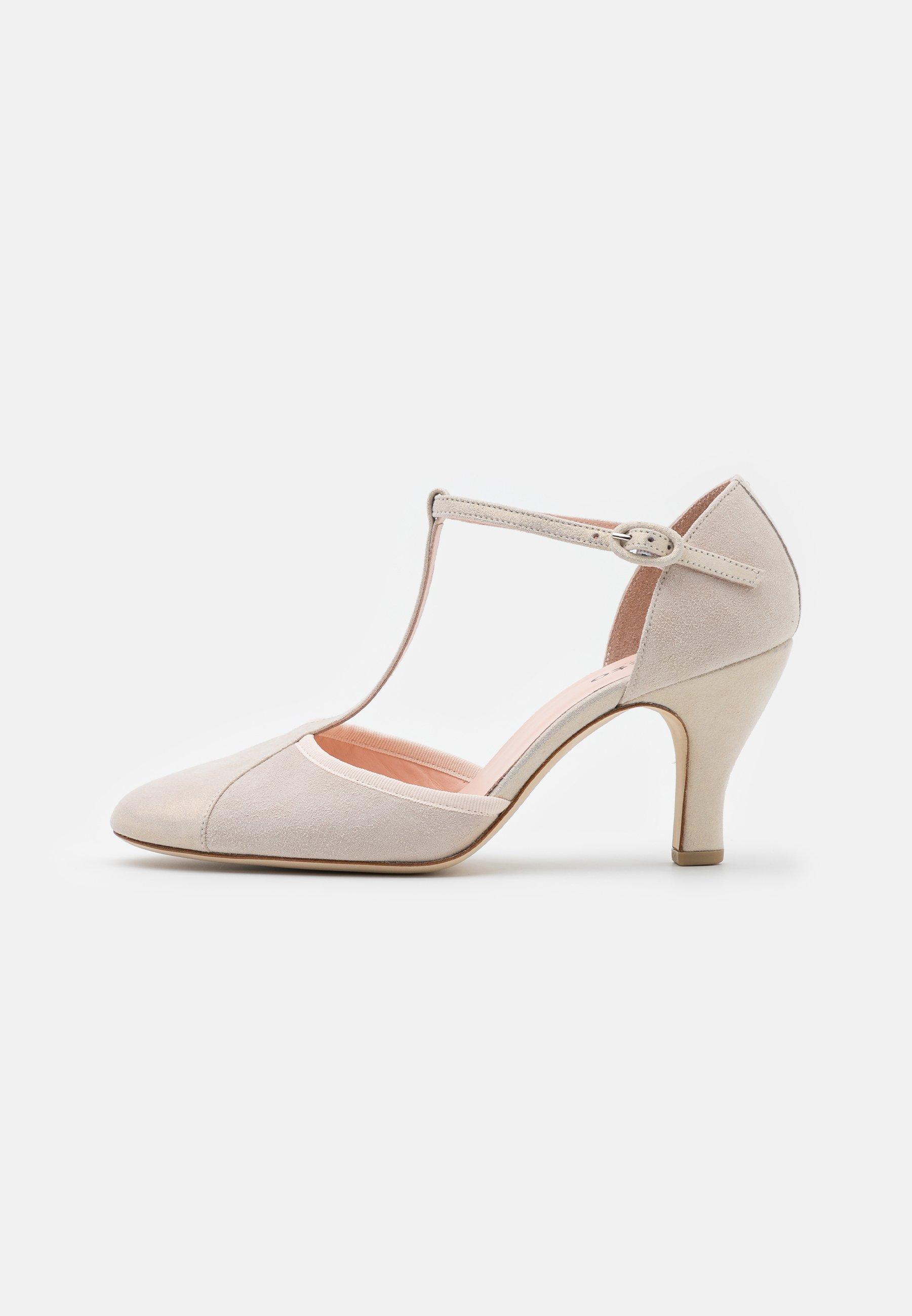 Women BAYA - Classic heels